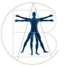 logo_back_pain