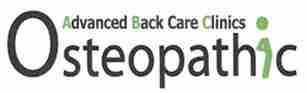 Advanced Back Care Clinics